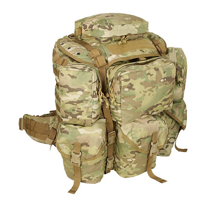 ALICE LARGE BACKPACK – MOLLE TYPE
