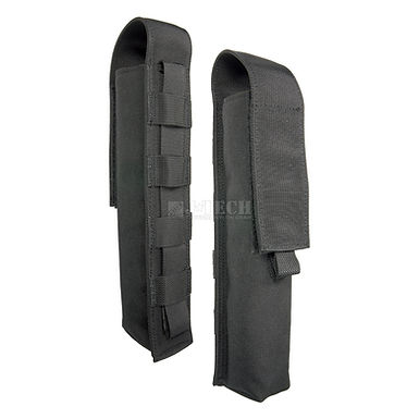 MOLLE SIGNAL POUCH