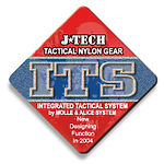 I.T.S. - Integrated Tactical System