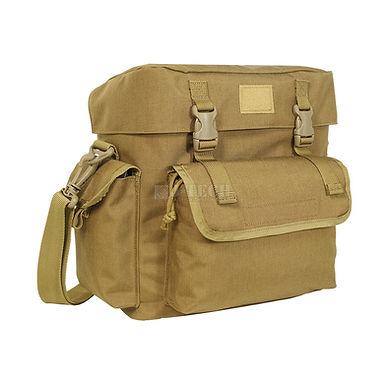 JAUNTY-52 CARRY BAG