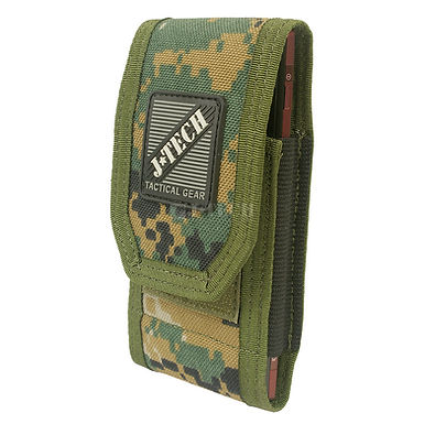 PDA CELLPHONE POUCH Type-B