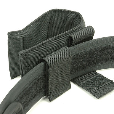 M-2 WEAPON CATCH SYSTEM / With belt loop
