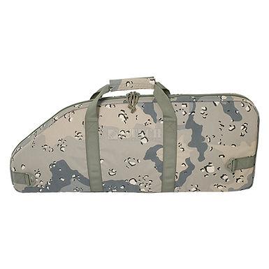 M4A1 CQB-R CARRY BAG
