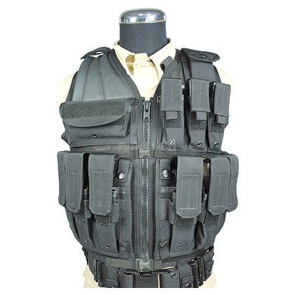 TAC-M7 MODULAR VEST MODEL-I