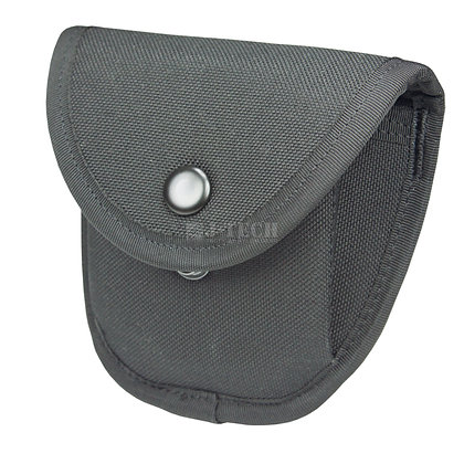 LE-I DUTY SINGLE HANDCUFF POUCH
