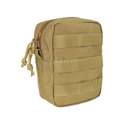 JP-3 SMALL UTILITY POUCH