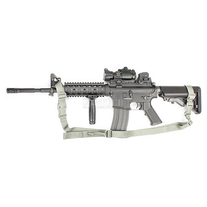 """MK-24 1"""" TACTICAL SLING TYPE-A"""