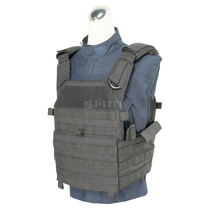 PROMETHEUS QUICK RELEASE BODY ARMOR OUTER SHELL