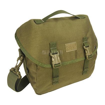 JAUNTY-38 CARRY BAG