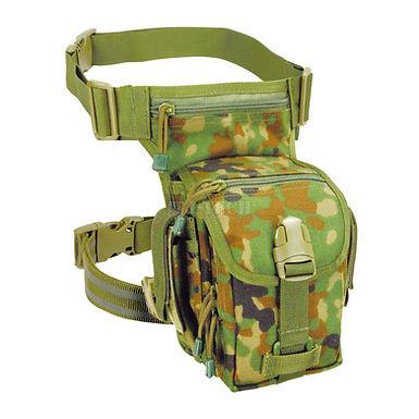 MK-8 LEG BAG