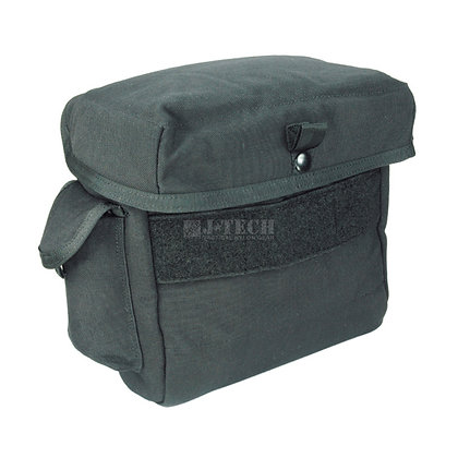 TAC-M7 MOLLE MASK POUCH / NBS