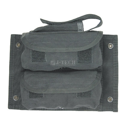 MULTI-PURPOSE POUCH / for M7 VEST