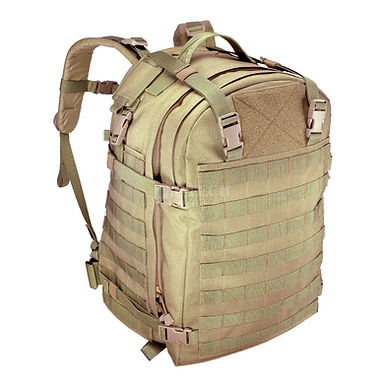 FORCE RECON TACTICAL BACKPACK