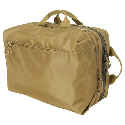 TALUS EQUIPMENT CARRYING BAG-II (Medium)
