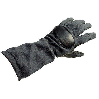 S.O.C. TACTICAL FIREPROOF GLOVES