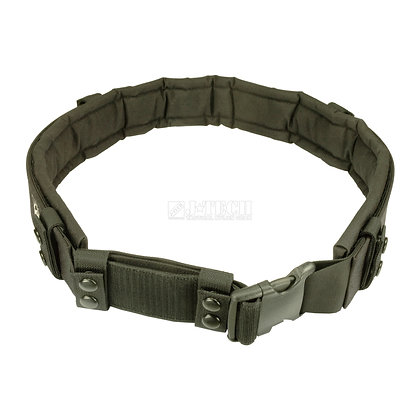 STRIKER CQB UTILITY BELT