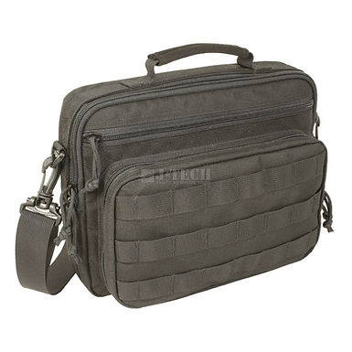 MOLLE NETBOOK CARRY BAG