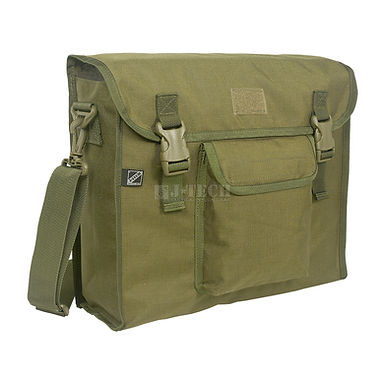JAUNTY-47 CARRY BAG