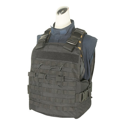 BACKPACK TACTICAL BODY ARMO VEST