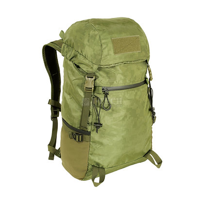 LIGHTWEIGHT FOLDABLE BACKPACK-I Type-B