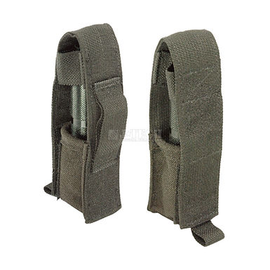 OPS FLASHLIGHT POUCH