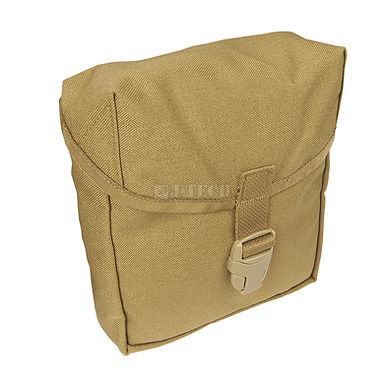 IFAK MEDICAL FIRST AID POUCH
