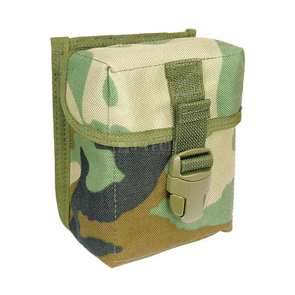 LBV-IV NIGHT VISION POUCH / NBS