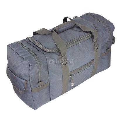 GI-9 MOBILE OPERATION BAG
