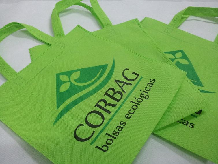 Bolsas-ecológicas-Corbag-2.jpg