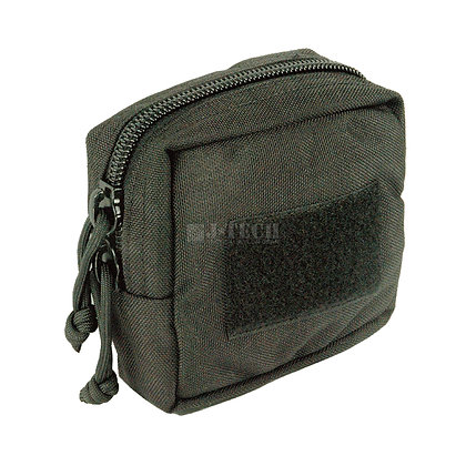 STRIKER HEADPHONES POUCH