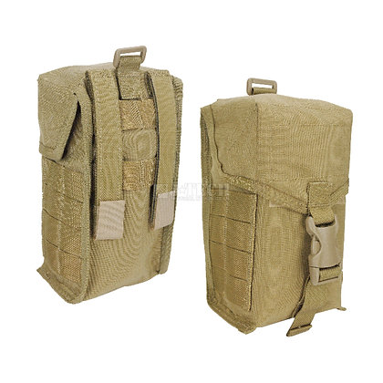 STRIKER MEDIUM UTILITY POUCH / NBS