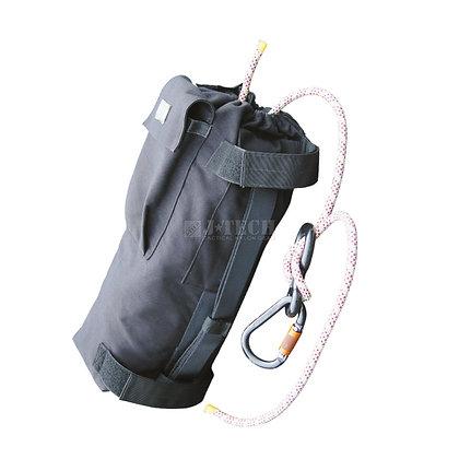 RAPPEL ROPE BAG - 200'