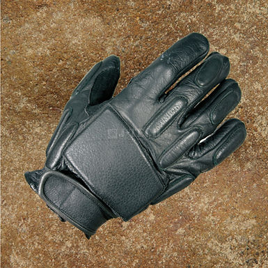 TACTICAL GRAPPLE GLOVES-FULL-