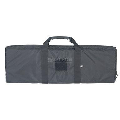 TERMINATOR-I CARRYING BAG