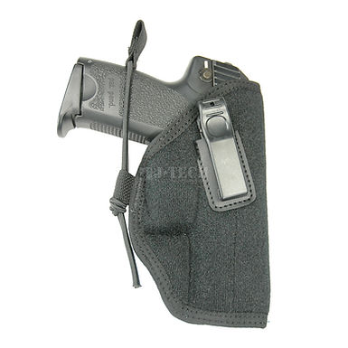 INSIDE PANTS HOLSTER- TYPE A