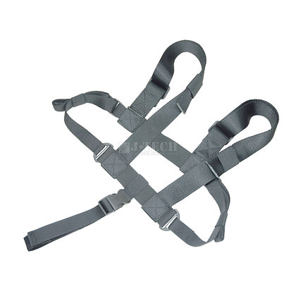 MK-8 TIGER SHARK TACTICAL SLING