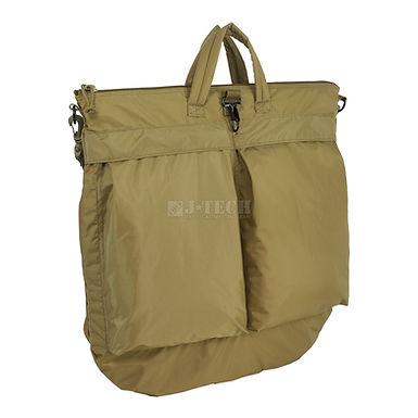 AIR MAN HELMET BAG 420D TYPE-A