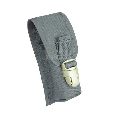 FLASHLIGHT HOLSTER / NBS / with Filter