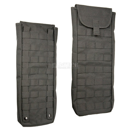 MOLLE 3.0L HYDRATION SYSTEM