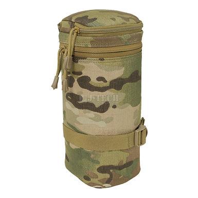 CAMERA LENS PROTECT BAG-Large