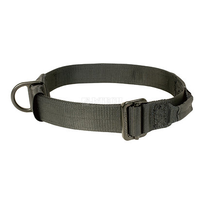 "1 3/4"" EMERGENCY RESCUE RIGGER BELT-III TYPE-B (FULL SET)"