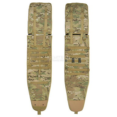 SNIPER PROTECTIVE BAG (FOR EXPEDITION-III BACKPACK TYPE-B)