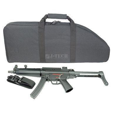 MP-5 CARRY BAG