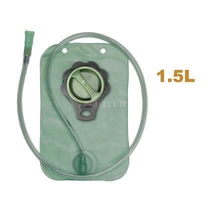 1.5L HYDRATION SYSTEM BAG