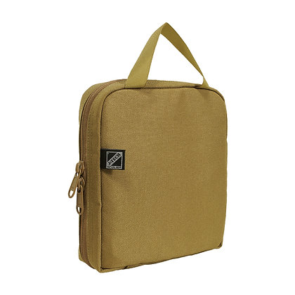 STORAGE BAG-MEDIUM