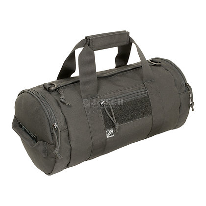 BOSTON Carry Bag