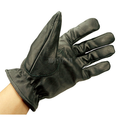 TACTICAL CUT-RESISTANT GLOVES-SPECTRA SHIELD-