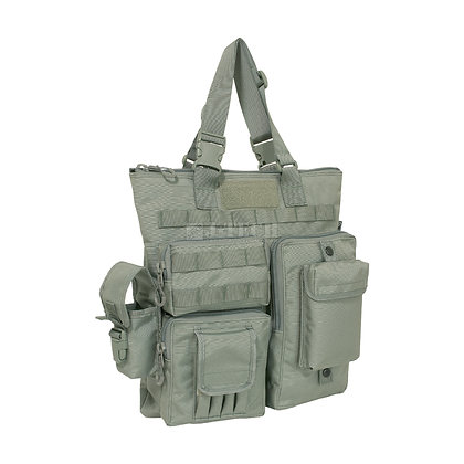 JAUNTY-24 CARRY BAG TYPE-B II