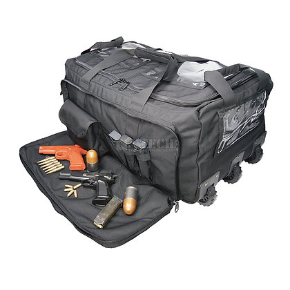 E.A.T.-88L TYPE TRUNK KIT EMERGENCY ACTION TRUNK