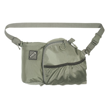 C-10 MULTIFUNCTION BAG